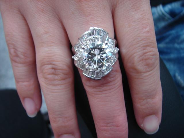 台中收購鑽石推薦