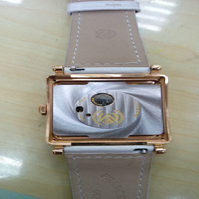 台中手錶換電池真的免費 交朋友免費幫您換 潤泰當舖回饋網友免費幫您服務