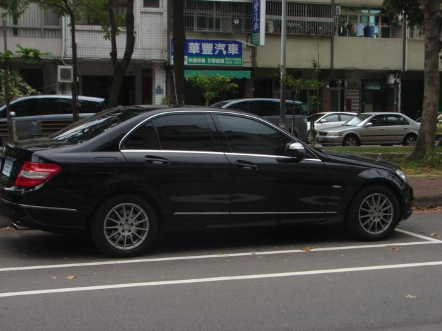 我想汽車借款 我的車是C250買4年了 周轉80萬不知道可以嗎