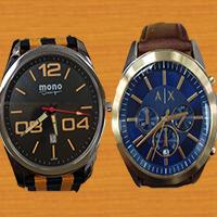 台中精品手錶可以收購嗎?[張先生成功案例]